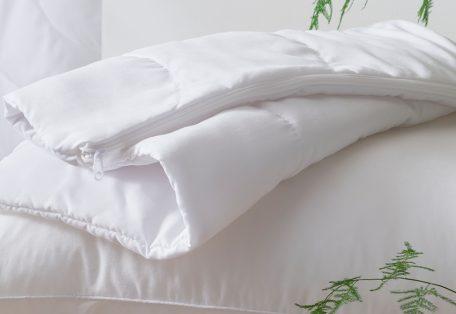 Spundown pillow protector web 1024x1024