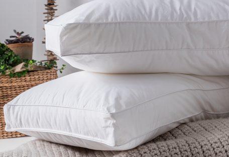 Smartdown pillow 1024x1024