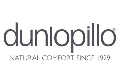 Brand Logo 6