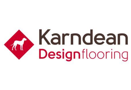 Brand Logo 14
