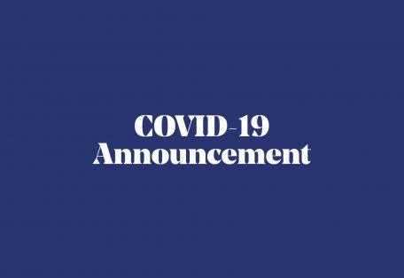 Andersons INSTA COVID 19 1