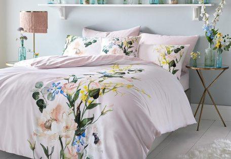 Bedding-elegant-duvet-cover-blush