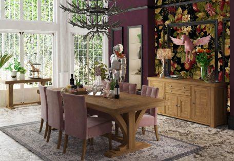 Bloomsbury-Lifestyle-New-Roomset