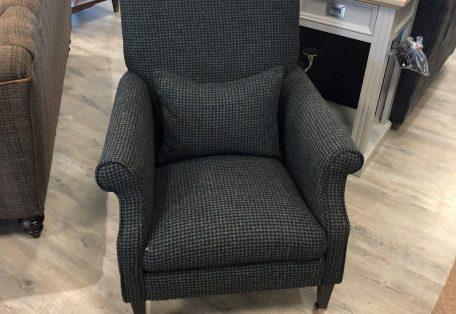 Bowmore Chair 2