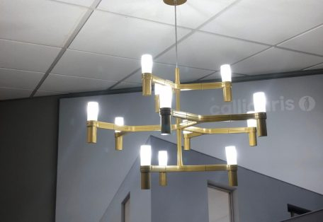 Calligaris light