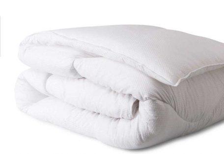 Fine Bedding Breathe Duvet 1024x1024