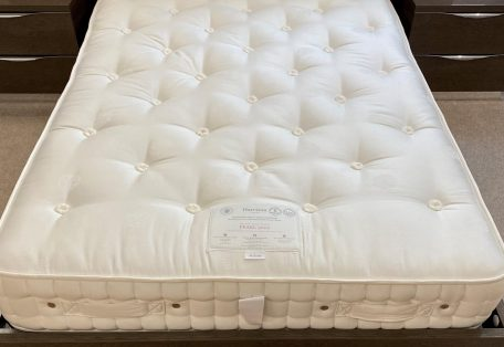 Harrison Pearl Mattress