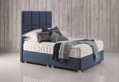 Hypnos Pillow Comfort Alpaca1 181028 223653