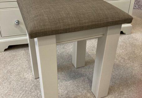 Insp stool