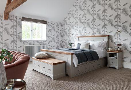 Inspiration Bedroom 2