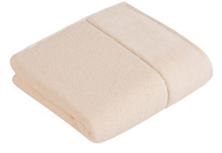 Ivory Hand Towel 50x100
