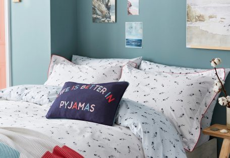 JOULES Shooting Stars HOB