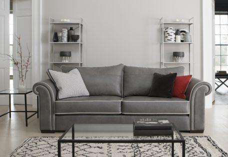 Jefferson Grand Leather DSC6077 RGB