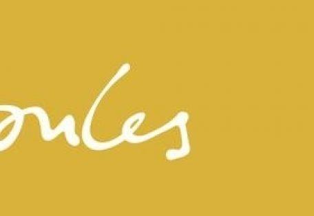 Joules UK logo