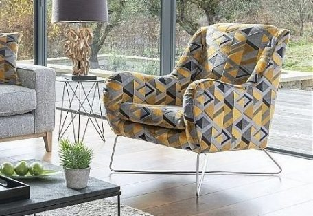 L fairmont 4str 0427 whistler chair 0049