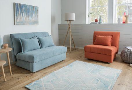Mya sofabed v1 3