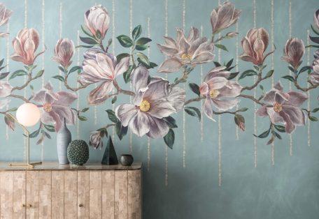 OL-03-folium-magnolia-aqua-main-W7338