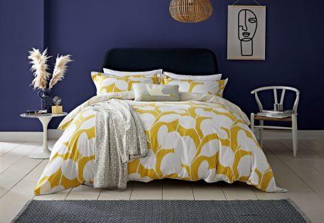 SCION Ocotillo main bed LR