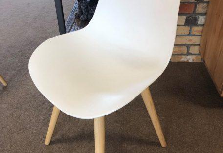 Scramble Chair