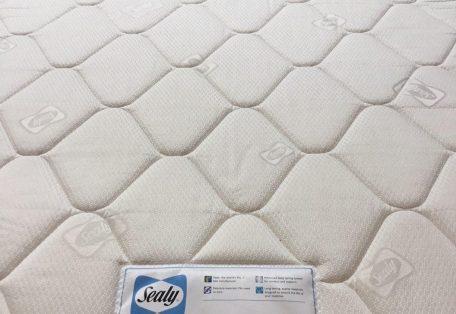 Sealy-Essentials-150cm-Regular-1