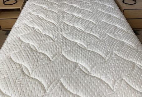 Sealy Wool 5