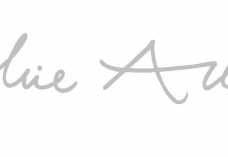 Sophie Allport Logo Grey Low Res