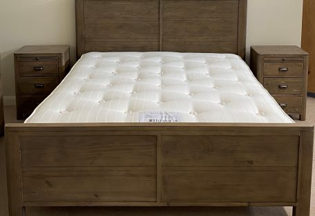 Tempest Bed 5 Full