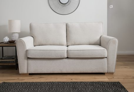Zoe sofabed v9