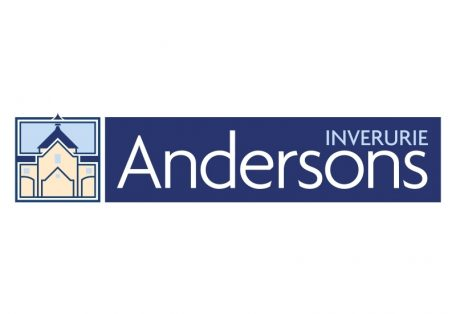 Andersons Placeholder