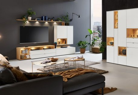 Csm image andiamo home wohnzimmer 00 dfb158a376