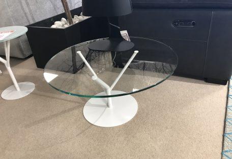 Helder Low Table