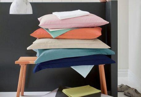 Helena springfield ss20 plain dye stack 1 1