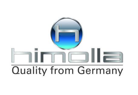 Himolla Brand