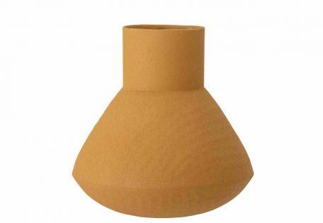 Isira vase 1