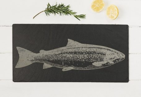 Jstrs salmon slate table runner 1