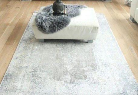 Toros od frost gray 540x