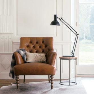 Juliette Chair With Cushion Rt1 Cb2C Dsc0832