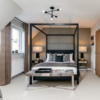 Kirkwood Birse Showhome LR Final 013 2